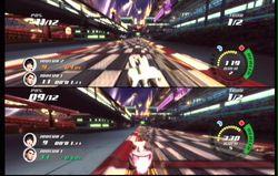 Speed Racer (41)