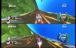 Speed Racer (44)