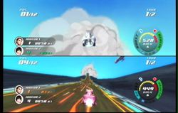 Speed Racer (45)