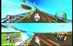 Speed Racer (47)