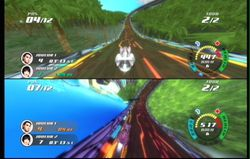Speed Racer (48)