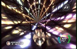 Speed Racer (6)