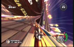 Speed Racer (7)