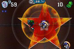 Speedball 2 Evolution iOS 03