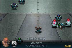 Speedball 2 Evolution iOS 04
