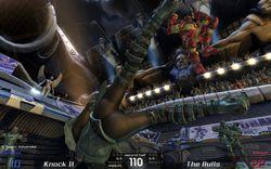 Speedball 2 Tournament   Image 6