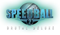 Speedball 2 xla 2