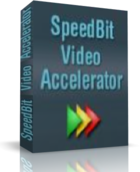 Speedbit Video Accelerator : streamer plus vite que son ombre !