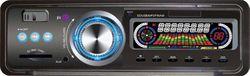 SpeedSound MS-150