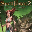 Spellforce 2 : Dragon Storm en vidéo