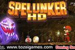 Spelunker HD (1)