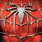 Spider-Man 3 : bande annonce
