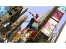 Spider man 3 image 10 small