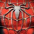 Spider man 3 video 120x120