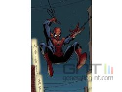 Spider-Man Bataille pour New York - img10