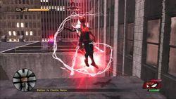 Spider Man : Le Règne des Ombres   7