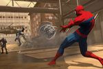 Spider Man Shattered Dimensions (2)