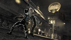 Spider-Man Shattered Dimensions - Image 1