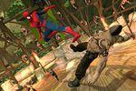 Spider-Man Shattered Dimensions - Image 2