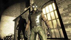 Spider-Man Shattered Dimensions - Image 3