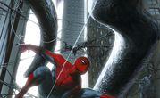 Spider Man Web of Shadows 2