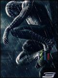 Spiderman 3 pre affiche film