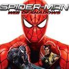 Spider Man Le règne des ombres : trailer