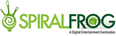 Spiralfrog logo png