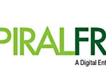 spiralfrog-logo.png
