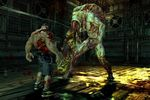 Splatterhouse - 5