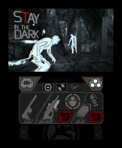 Splinter Cell 3D - Image 14