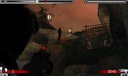 Splinter Cell 3D - Image 9