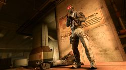 Splinter Cell Conviction - Image 27