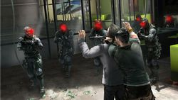 Splinter Cell Conviction - Image 29