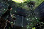 Splinter Cell Conviction - Image 31