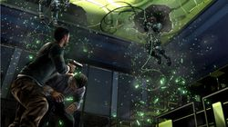 Splinter Cell Conviction - Image 31