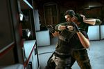 Splinter Cell Conviction - Image 33