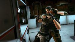 Splinter Cell Conviction - Image 33
