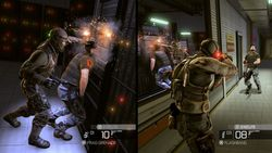 Splinter Cell Conviction - Image 35