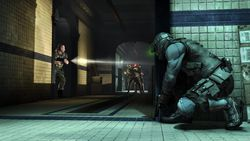 Splinter Cell Conviction - Image 36