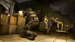 Splinter Cell Conviction - Image 37
