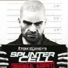 Splinter Cell Double Agent 1.02