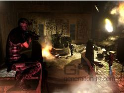 Splinter cell double agent image 1 small