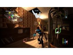 Splinter cell double agent perso feminin 2 small