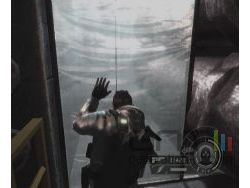 Splinter Cell Double Agent Xbox - img1