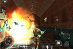 Splinter Cell HD iPad 01