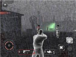 Splinter Cell HD iPad 02