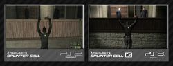 Splinter Cell Trilogy - Image 5