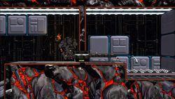 Splosion Man - Image 13