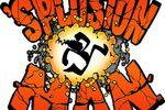 Splosion Man - Logo_resize
